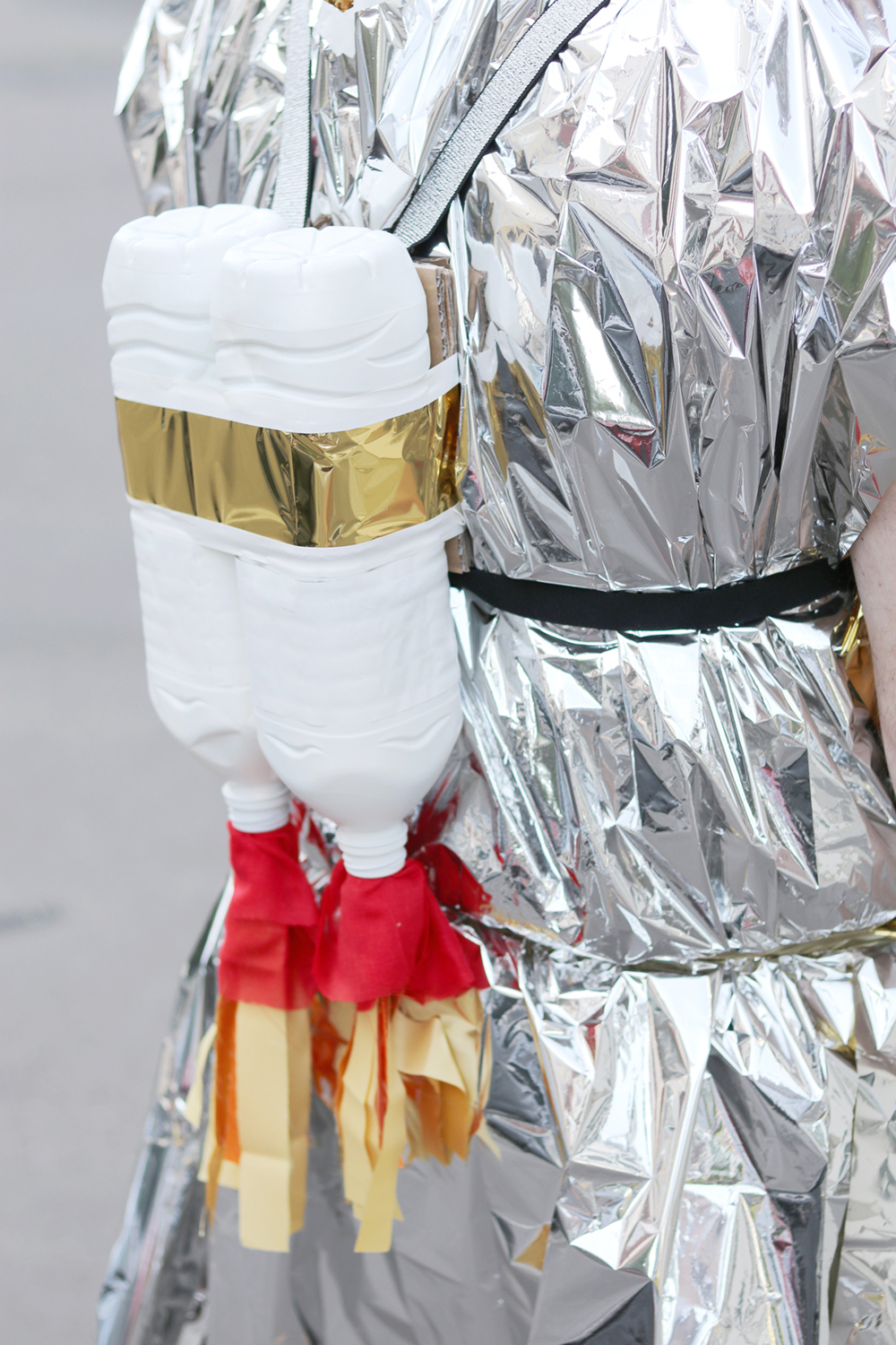 Luloveshandmade-DIY-Space Party Costume-Theme Party-8 ...
