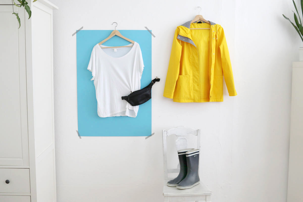 Luloveshandmade-DIY-Festival-Outfit-PILOT-Pintor (3)