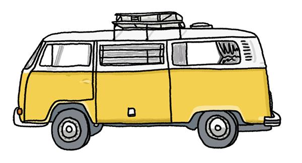 Luloveshandmade-Bulli-Camper