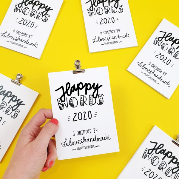 Luloveshandmade-Handlettering-Berlin-Free-Calendar-Printable-Happy-Words (1)