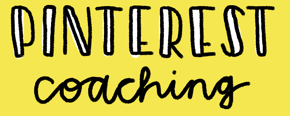 Luloveshandmade-Luisa Beck-Workshops-Pinterest Coaching
